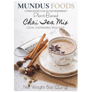 chai tea mix, vegan chai tea mix, vegan tea, vegan tea mix, chai, vegan chai, vegan chai tea, chai tea