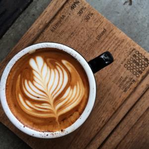 vegan latte, vegan vanilla cold brew, plant based coffee, plant based vanilla latte, cold brew, vanilla cold brew, vegan, cold brew, dairy free latte, dairy free vanilla latte, dairy free vanilla coffee